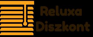 reluxadiszkont logo