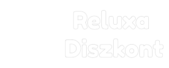 RELUXA Diszkont